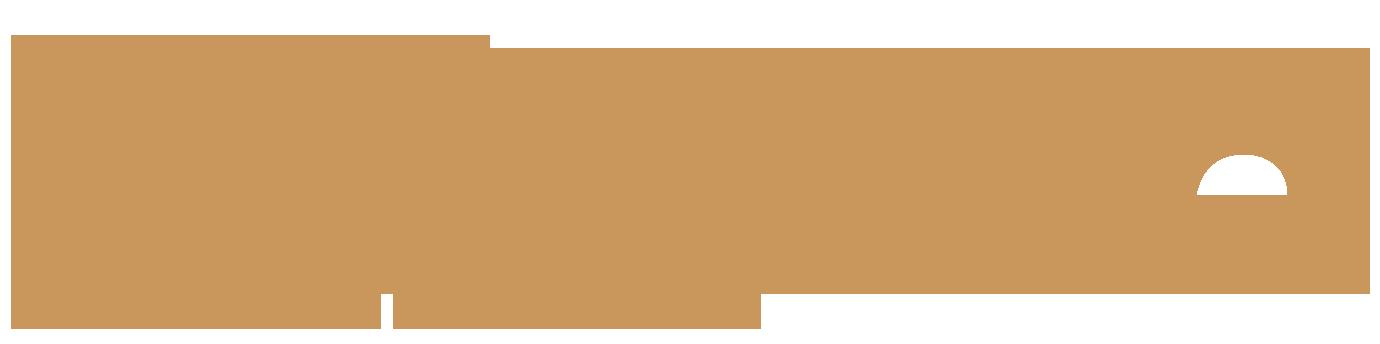 Gatimel Armurier Logo